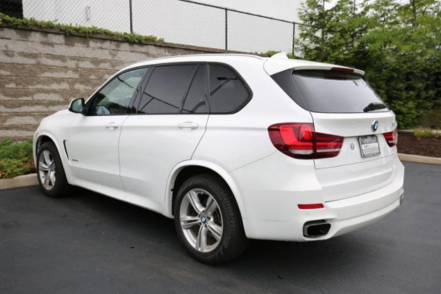 Pre owned 2014 bmw x5 xdrive50i sport utility in ridgefield pre owned 2014 bmw x5 xdrive50i xdrive50i publicscrutiny Choice Image