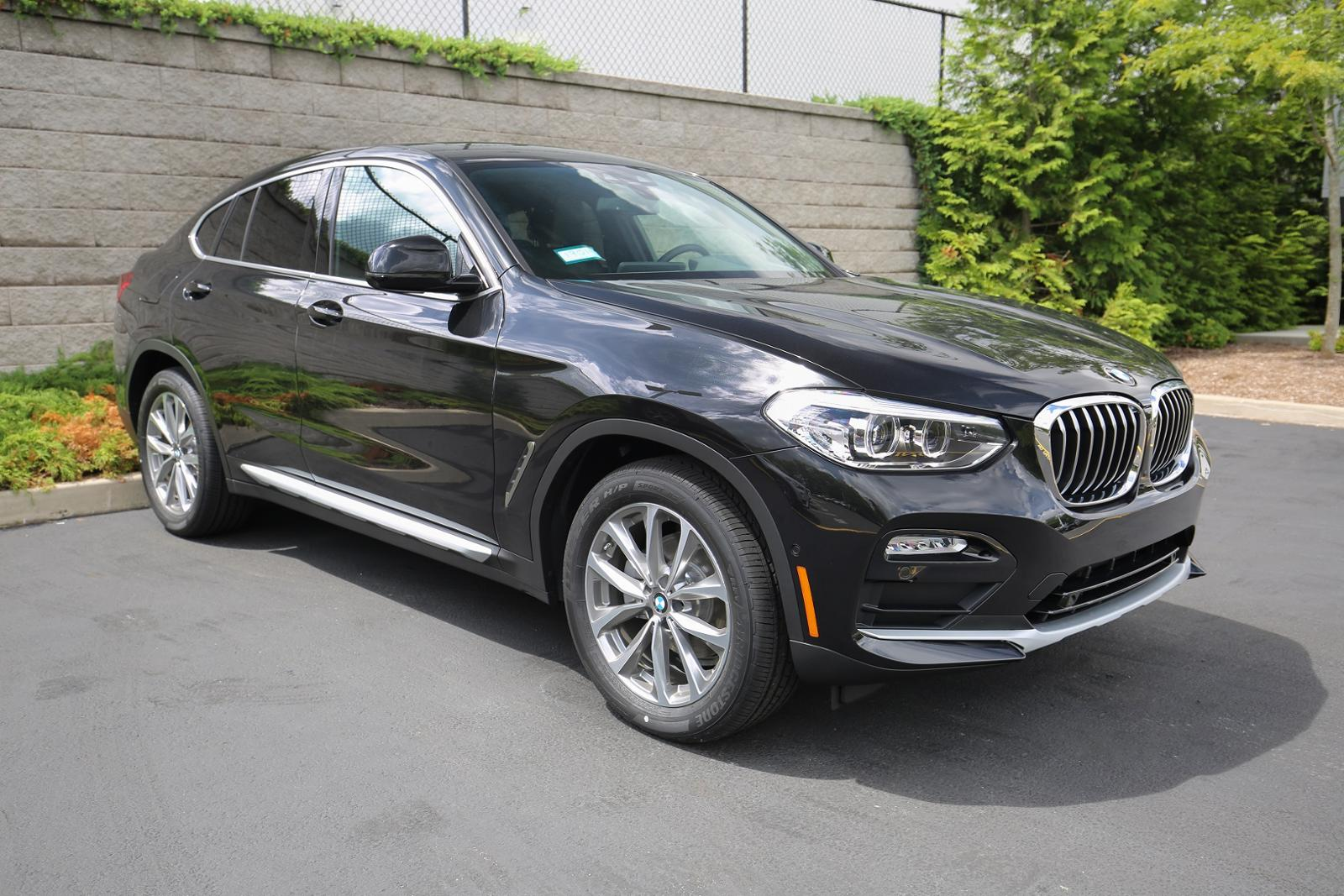 Bmw Loaner Lease Offers Bmw Of Ridgefield Ridgefield Ct